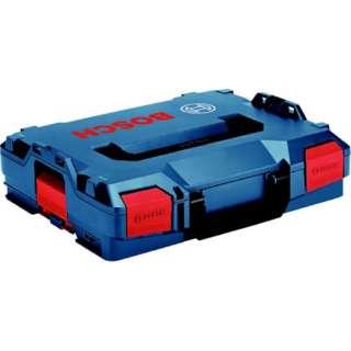 ボッシュ ボックスS(エルボックスシステム) L-BOXX102N