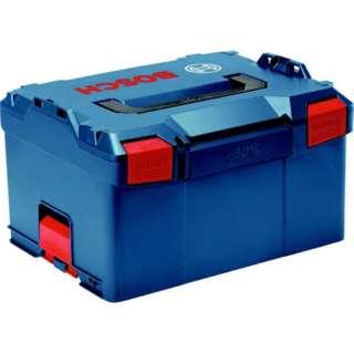 ボッシュ ボックスL(エルボックスシステム) L-BOXX238N