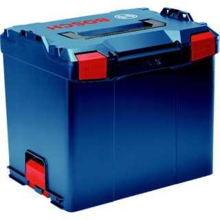 ボッシュ ボックスLL(エルボックスシステム) L-BOXX374N