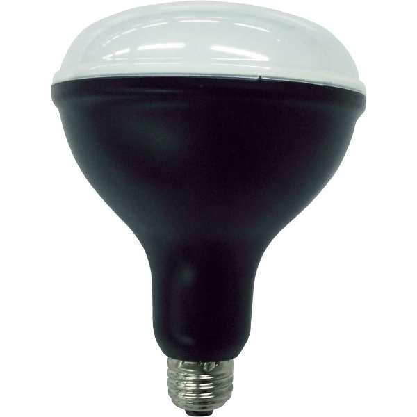 IRIS 568662LED電球投光器用2000lm LDR18D-H