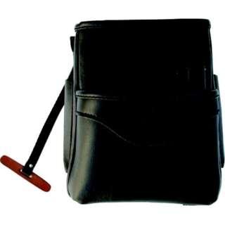 マーベル WAIST GEAR(腰袋)ブラック MDP-210XB