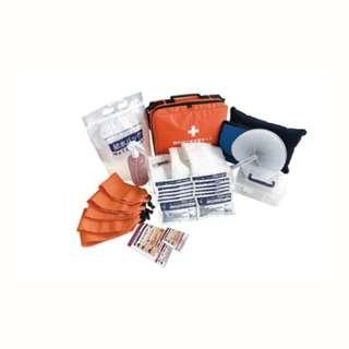 NHTK-30 熱中症応急処置キット