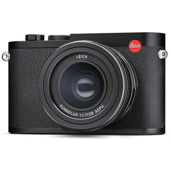 LEICA Q2 製品画像