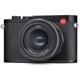 19050 コンパクトデジタルカメラ ライカQ2