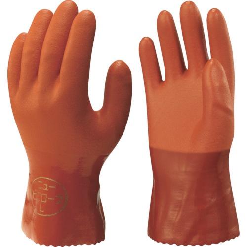 使い捨てビニール手袋