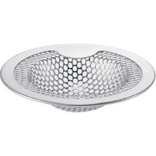 SANEI 洗面器ゴミ受 PH3920