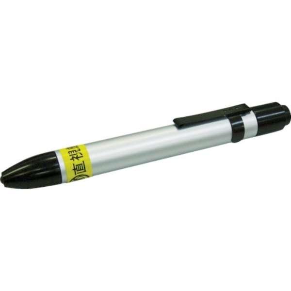 KONTEC 1灯ポケットブラックライト PW-UV141P-01