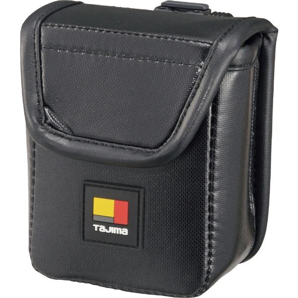 TJMデザイン タジマ 着脱式パーツケース(1段 小) FPN-1
