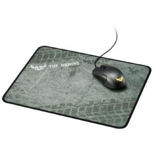 NC05 TUF Gaming P3 ゲーミングマウスパッド