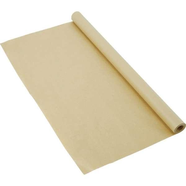 紙 クラフト