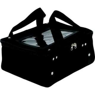 SANEI トランスポートバッグ BOXタイプ 80サイズ WS-TPBOX80