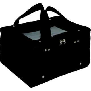 SANEI トランスポートバッグ BOXタイプ 100サイズ WS-TPBOX100