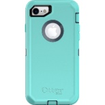 OtterBox Defender Series for iPhone 8 Plus and iPhone 7 Plus 77-53910 Borealis