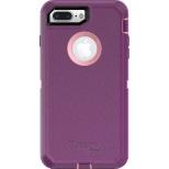 OtterBox Defender Series for iPhone 8 Plus and iPhone 7 Plus 77-53909 Vinyasa