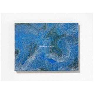 【初回特典付き】 サカナクション/ 834.194 完全生産限定盤B 【CD】