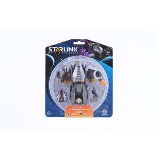 スターリンク バトル・フォー・アトラス スターシップパック ナディア UBI-STLK-08