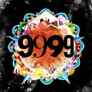 THE YELLOW MONKEY/ 9999 完全生産限定盤 【アナログレコード】