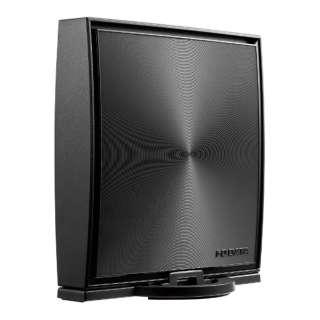 WN-SX300FR wifiルーター 300Mbps [n/g/b]