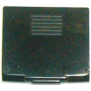 トランシーバー用リチウムイオンバッテリー EBP-58N