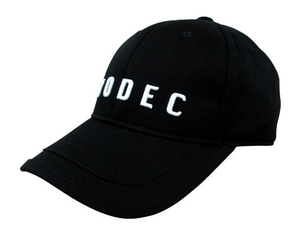 キャスコ MDC-1925 キャップ ブラック