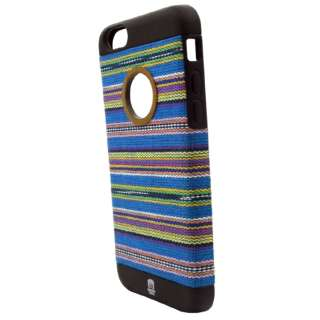MAYAN iPhone 6/6S SAM CHOOH MAYAN-6-SAM CHOOH SAM CHOOH