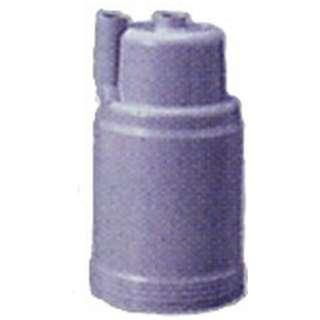 センサー洗浄用オーバーホールキット アルカリイオン整水器 TK74208 [1個]