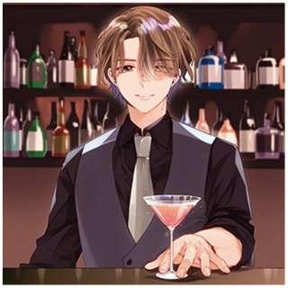 今宵の月、キミと二人で 小暮純 【CD】