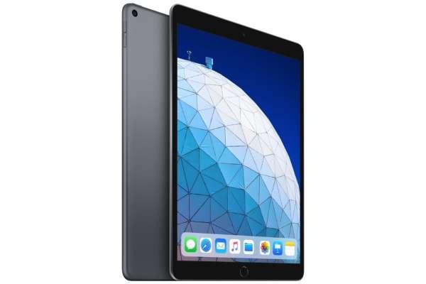 10インチタブレットのおすすめ6選 Apple iPad Air 10.5インチ(第3世代)