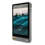 デジタルオーディオプレーヤー R6 Pro [32GB /ハイレゾ対応]