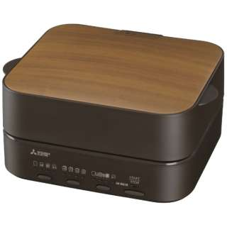 TO-ST1-T オーブントースター ブレッドオーブン