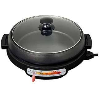 グリル鍋2枚 YGB-W131 T