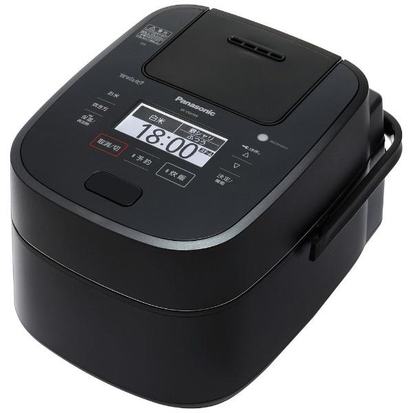 Wおどり炊き SR-VSX189