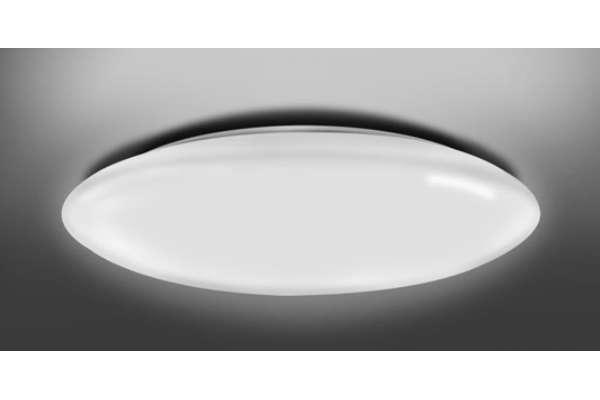 LEDシーリングライトのおすすめ15選 東芝 NLEH06BK1A-DLD