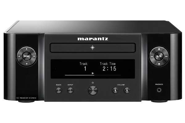 マランツ M-CR612(ハイレゾ対応)