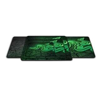 RZ02-01070600-R3M2-R ゲーミングマウスパッド Goliathus Fissure Medium Control
