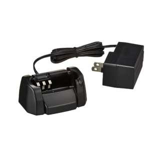 シングル充電器 SBH-17