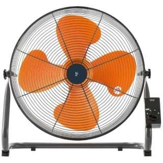 YKY-458 45cm 工業扇風機 床置式