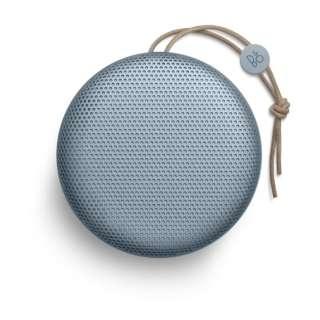 ブルートゥーススピーカー BEOPLAY-A1SKY スカイ [Bluetooth対応]