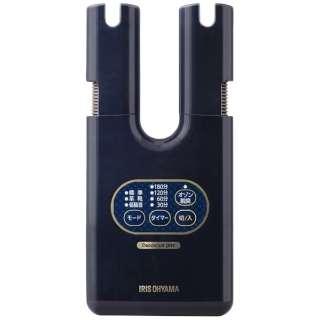 脱臭くつ乾燥機 KSD-C2-A ブルー