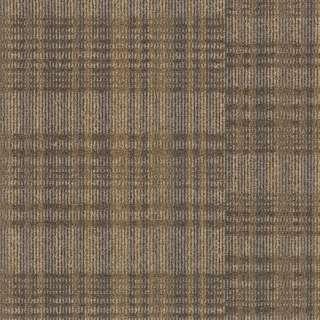 タイルカーペット MAD 1311 (20枚入)