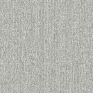 タイルカーペット HTC 851 (20枚入)