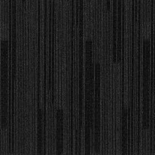タイルカーペット LEE 105 (20枚入)