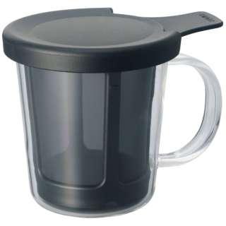 ワンカップコーヒーメーカー