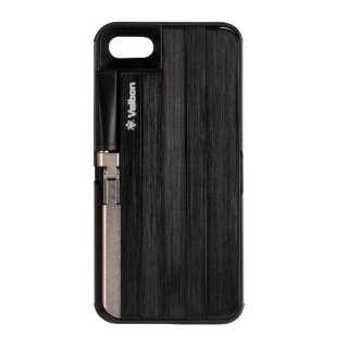 QYCS-V101(BLACK) i Phone 7/8対応
