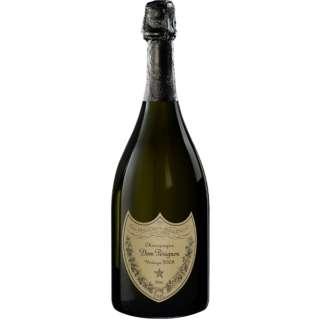 [正規品] ドン ペリニヨン 2008 750ml【シャンパン】