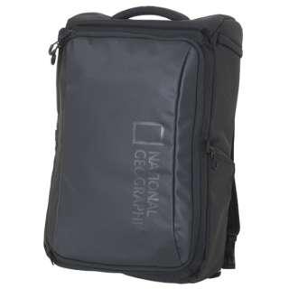 ボックスパック NAG-11111 ブラック