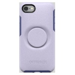 OTTERBOX OTTER + POP SYMMETRY iPhone 7 / iPhone 8 LILAC DUSK 77-61842