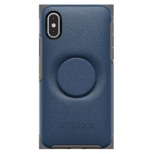 OTTERBOX OTTER + POP SYMMETRY iPhone X/ iPhone XS GO TO BLUE 77-61653