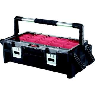 KETER 樹脂ツールボックス 17185073