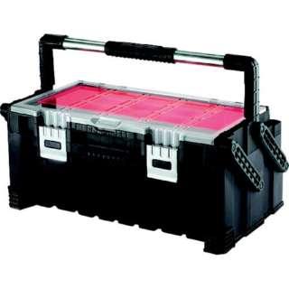 KETER 樹脂ツールボックス 17187311